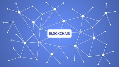 Blockchain-- besttechy.ga