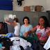 Fundo Social promove distribuição de roupas da Campanha do Agasalho 2017