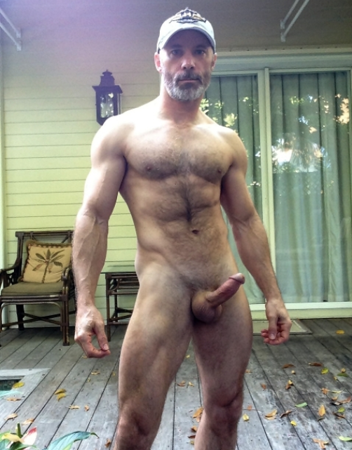 Find Gay Silver Fox Sex Videos For Free Here On Pornmd Com Our Porn Search Engine Delivers The Hottest Fulllength Scenes Every Time