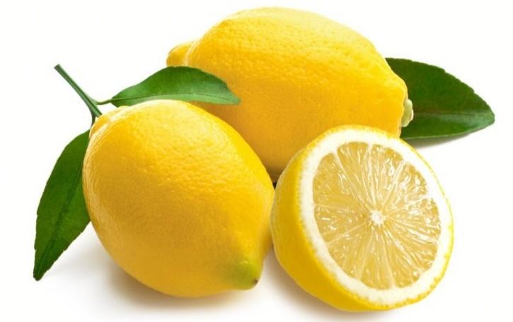 7 Manfaat Air Lemon Untuk Kesehatan Tubuh Yang Perlu Kamu Ketahui