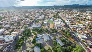 Guanambi registra 24º óbito em decorrência da Covid-19