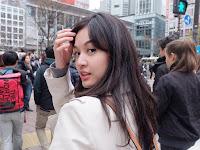 Profil Terlengkap Faradilla Yoshi: Masa Kecil Dan Keluarga, Agama, Usia, Pacar Atau Kekasih, Perjalanan Karir, Tinggi Badan, Fakta-Fakta, Akun Instagram, Hingga Foto Dan Gambar Terbarunya!