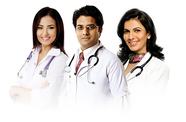 How Can a Doctor Apply for a Medical Equipment Loan in India