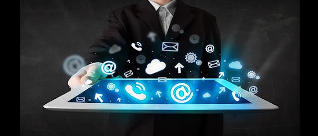 Até 2025 um em cada três postos de trabalho devem ser substituídos por tecnologia inteligente.
