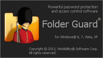 Folder Guard Professional 19.5 Full + Crack/Keygen Free Download - www.redd-soft.com