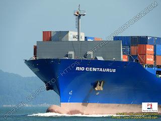 Rio Centaurus