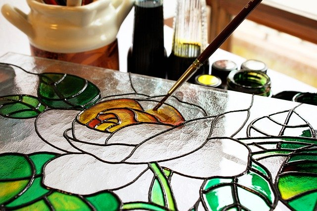 glass-art-business-idea