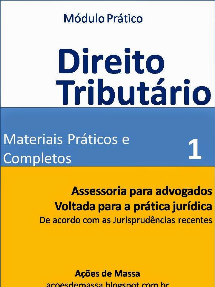 Ações De Massa Modelo De Petição Inicial Direito