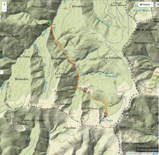 https://es.wikiloc.com/rutas-senderismo/pozo-negro-sierra-de-la-demanda-fresneda-de-la-sierra-burgos-279-06-12-2019-44327032