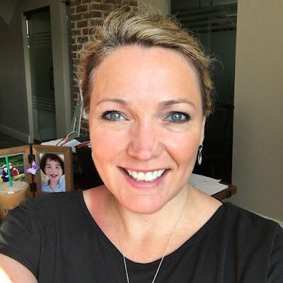 Nicole Hockley Wiki Biography, Age, Birthday, Husband, Son, Net Worth, Sandy Hook, Marriage