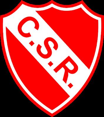 CLUB SPORTIVO RIVADAVIA (PERICO)