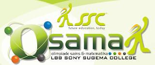 Sony Sugema College