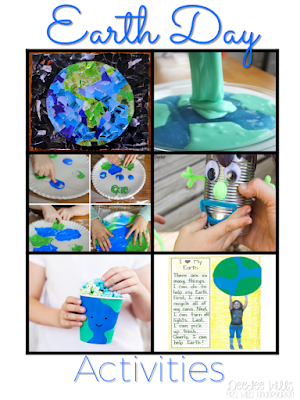 http://www.mrswillskindergarten.com/2016/04/earth-day-lesson-plans-with-free-file.html