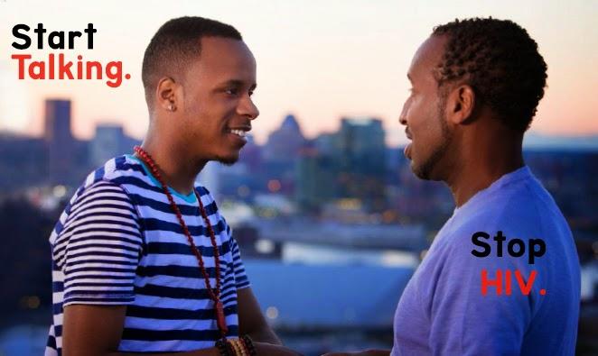 Somalia Gay 83