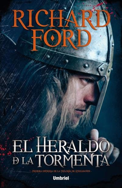 http://labibliotecadebella.blogspot.com.es/2015/04/el-heraldo-de-la-tormenta-richard-ford.html