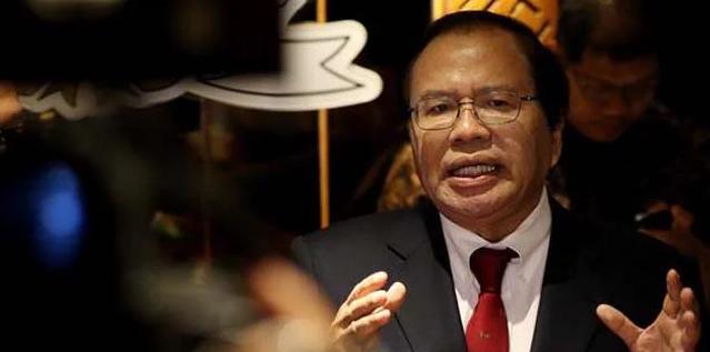 Rizal Ramli: Kalau Mau Selesaikan Jiwasrayagate, Jokowi Harus Ganti Pimpinan OJK