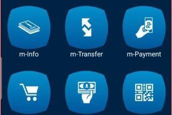 Cara Menarik Uang di ATM Tanpa Memakai Kartu ATM Lengkap dengan Video Tutorial