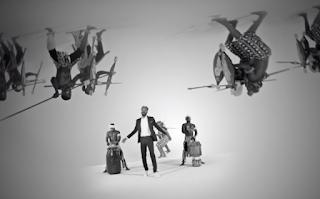 VIDEO: 9ice – E O Mo Meme ft. Beambortaylor