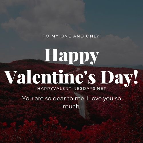valentines-day-images-2020