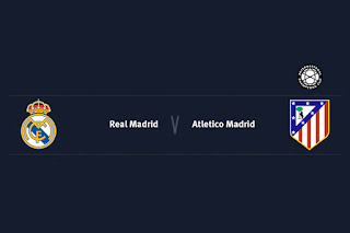 Match Preview Real Madrid v Atletico Madrid International Champions Cup 2019