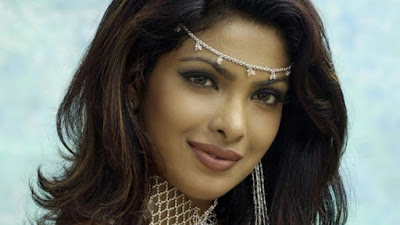 priyanka chopra photos latest