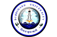 Dibrugarh-University