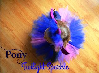 http://mamadoszescianu.blogspot.com/2017/01/kostium-twilight-sparkle-diy.html