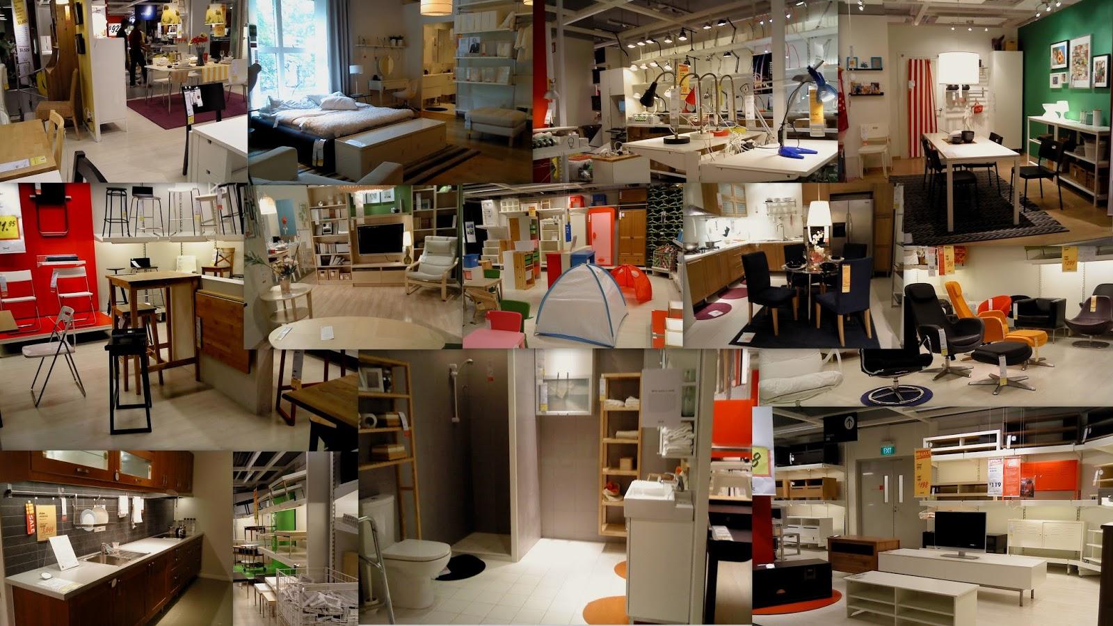 Daftar toko online mebel Furniture Jepara terpercaya