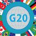 G20: Θα στηρίξουν τις αφρικανικές χώρες, να αντιμετωπίσουν την κλιματική αλλαγή