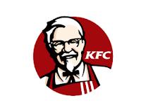 Lowongan Kerja Crew Restaurant di KFC Indonesia - Surakarta