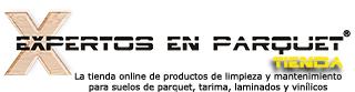 comprar rodapiés zócalos molduras Orac Decor online