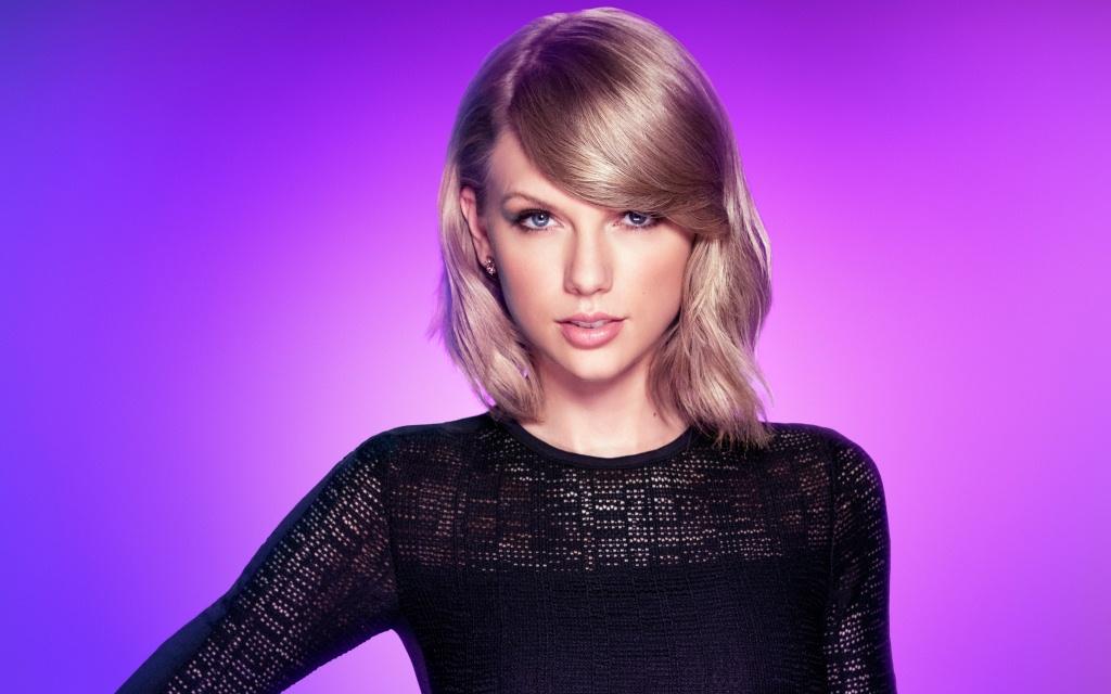 El DJ acusado de manosear a Taylor Swift niega los hechos del incidente