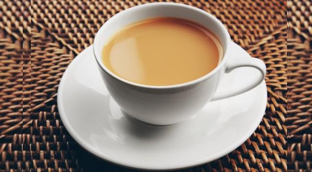 Tea: আপনি কি সকালে খালি পেটেই চা খান? অজান্তেই শরীরের কতটা ক্ষতি করছেন জানেন কি!