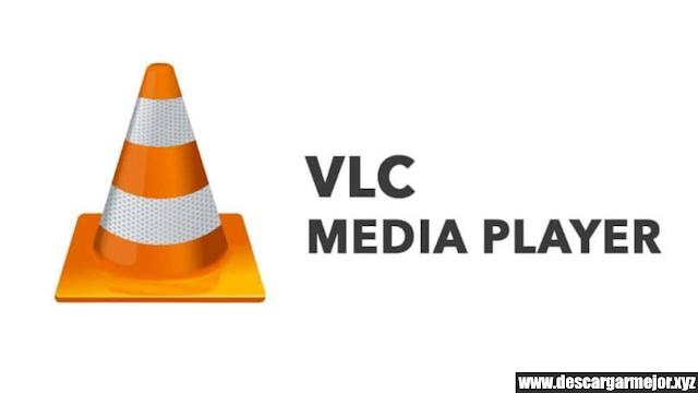 Descargar VLC Media Player