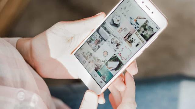 redes sociales, consecuencias emocionales de las redes, las redes sociales nos afectan a nivel fisico y emocional