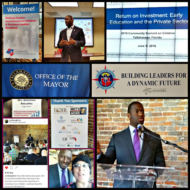 Tallahassee_Gillum_Business_Initiatives