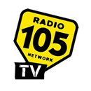 Radio 105 TV en vivo