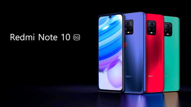 xiaomi redmi note 10,شاومي ريدمي نوت 10,Redmi Note 10,Note 10,ريدمي نوت 10,مواصفات هاتف xiaomi redmi note 10,هاتف redmi note 10,هاتف note 10,موبايل redmi note 10,مواصفات هاتف شومي ريدمي نوت 10,مواصفات ريدمي نوت 10,مميزات Xiaomi Redmi Note 10,سعر هاتف xiaomi redmi note 10,سعر هاتف ريدمي نوت 10,موبايل ريدمي نوت 10,موبايل note 10,redmi note 10,هاتف redmi noote 10,هاتف xiaomi redmi note 10,tech news,تيك نيوز,tech time,xiaomi note 10,شاومي نوت 10
