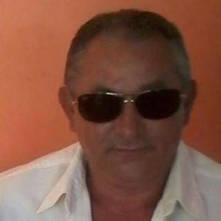 Homem morre após ser baleado dentro de cemitério em Damião