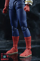 S.H. Figuarts Spider-Man (Toei TV Series) 08