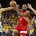 Com jogo 5 da final, ESPN volta a bater recorde de audiência com NBA no Brasil