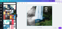 Canva Adds New Trifold Design Templates 1