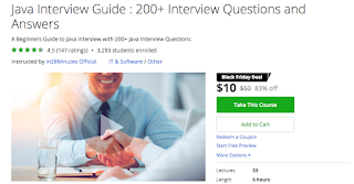 Struts Interview Questions And Answers Pdf