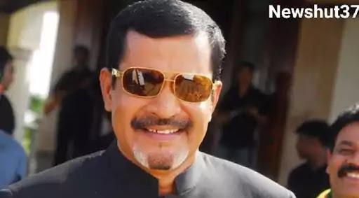 Nettala Muthappa Rai, Kannada Underworld Don