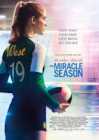 Film The Miracle Season (2018) Full Movie