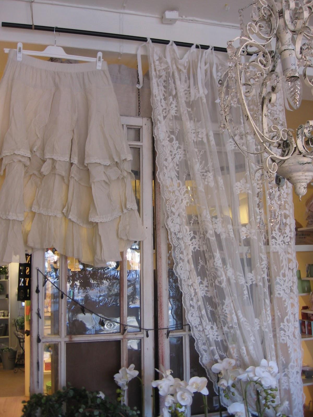 lene bjerre gardiner Lene bjerre gardiner tilbud – Design et barns værelse lene bjerre gardiner