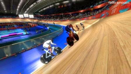 London 2012 The Official Pc Game Free Download Free