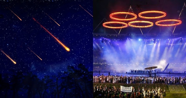 japan-2020-olympics-man-made-meteor-shower