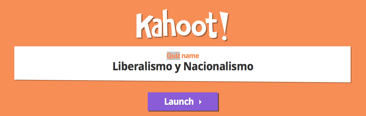 https://play.kahoot.it/#/?quizId=1a1c2e56-7a78-4ce8-a9d6-688ddbe95194