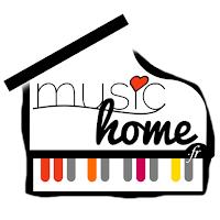 http://musichome.fr
